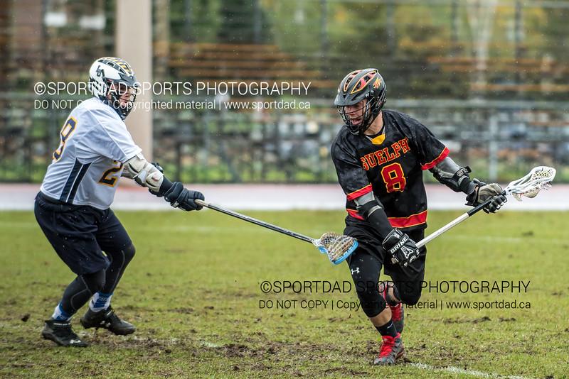SPORTDAD_field_lacrosse_53095