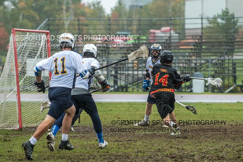 SPORTDAD_field_lacrosse_52877