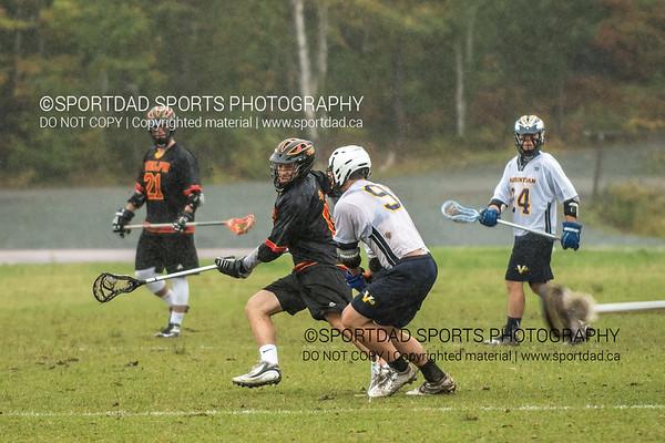 SPORTDAD_field_lacrosse_53154