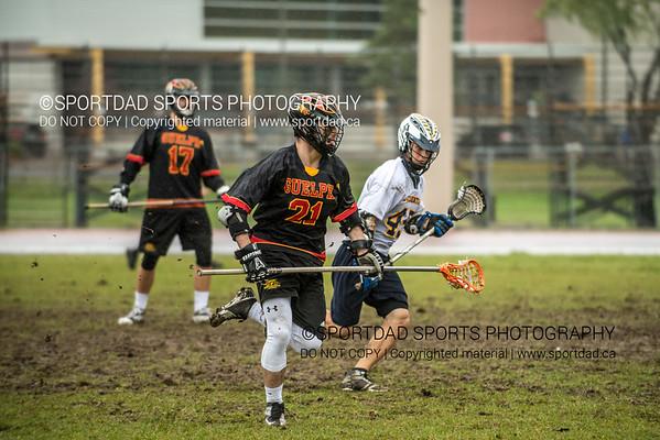 SPORTDAD_field_lacrosse_53090