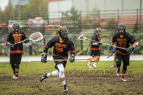 SPORTDAD_field_lacrosse_53088