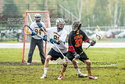 SPORTDAD_field_lacrosse_53048