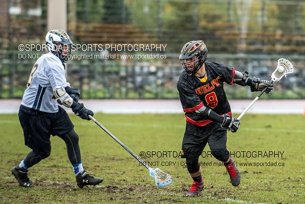 SPORTDAD_field_lacrosse_53096