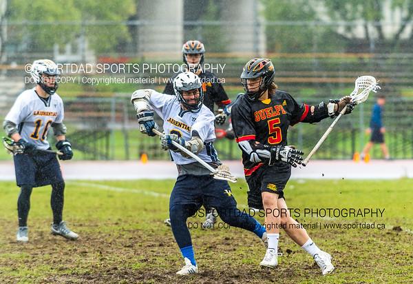SPORTDAD_field_lacrosse_52872