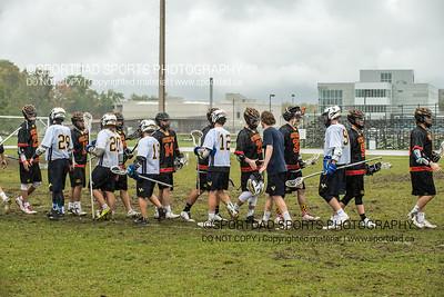 SPORTDAD_field_lacrosse_53444