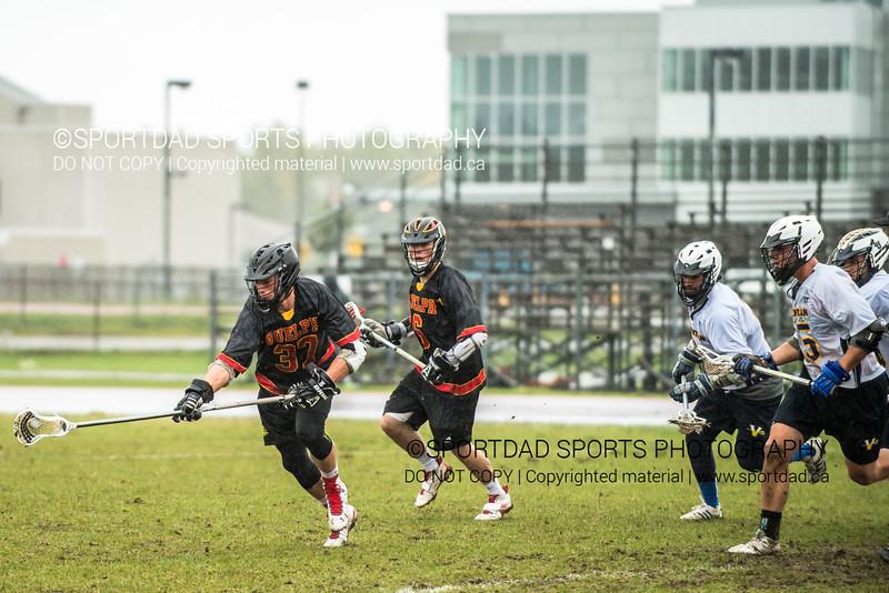 SPORTDAD_field_lacrosse_53019