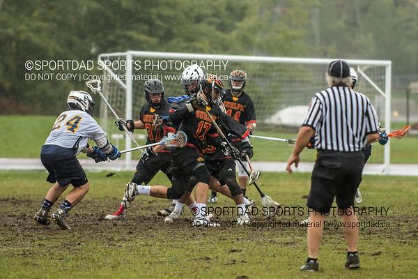 SPORTDAD_field_lacrosse_53084