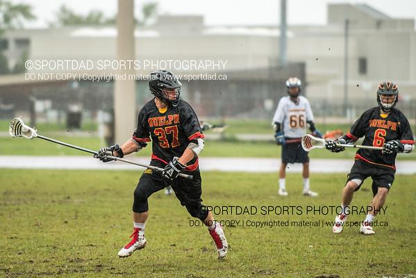 SPORTDAD_field_lacrosse_53021