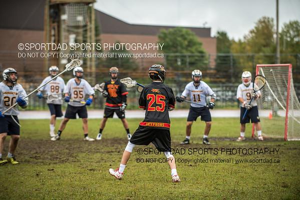 SPORTDAD_field_lacrosse_53276