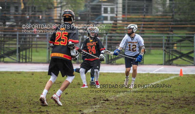 SPORTDAD_field_lacrosse_53057