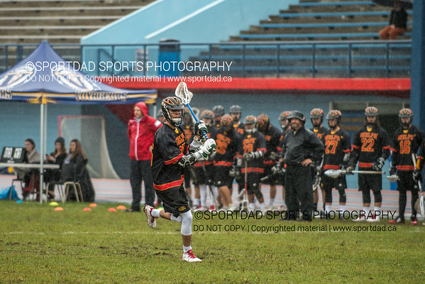 SPORTDAD_field_lacrosse_53118