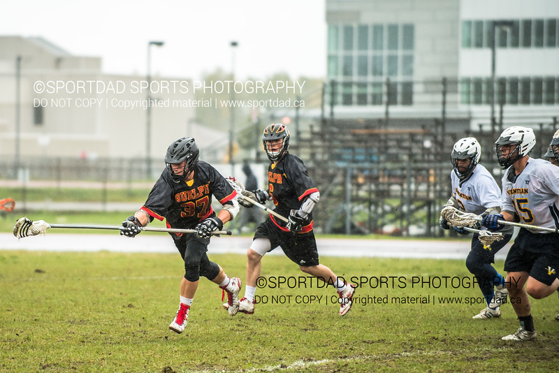 SPORTDAD_field_lacrosse_53020