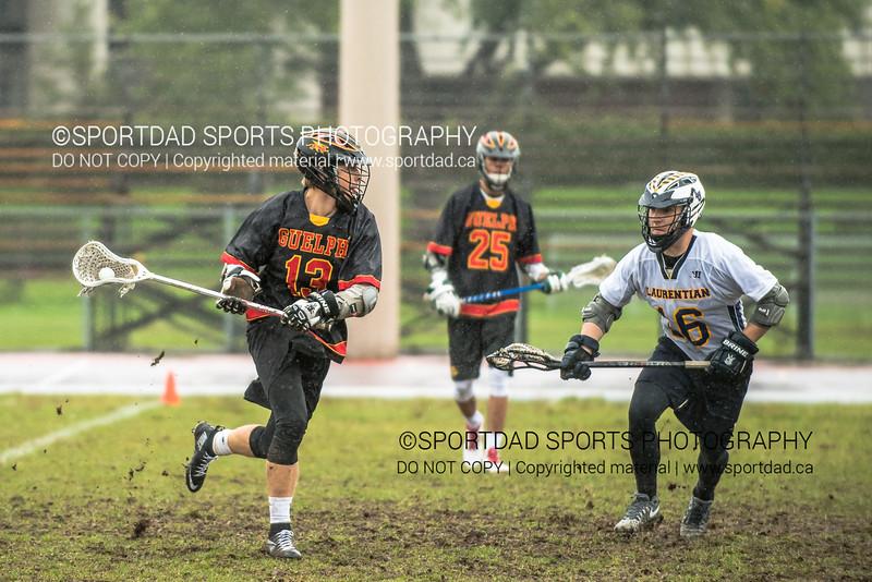 SPORTDAD_field_lacrosse_53034
