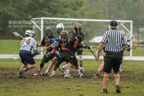 SPORTDAD_field_lacrosse_53085