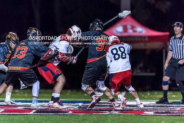 SPORTDAD_field_lacrosse_94