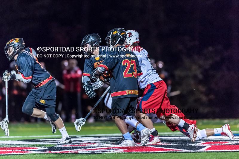 SPORTDAD_field_lacrosse_98