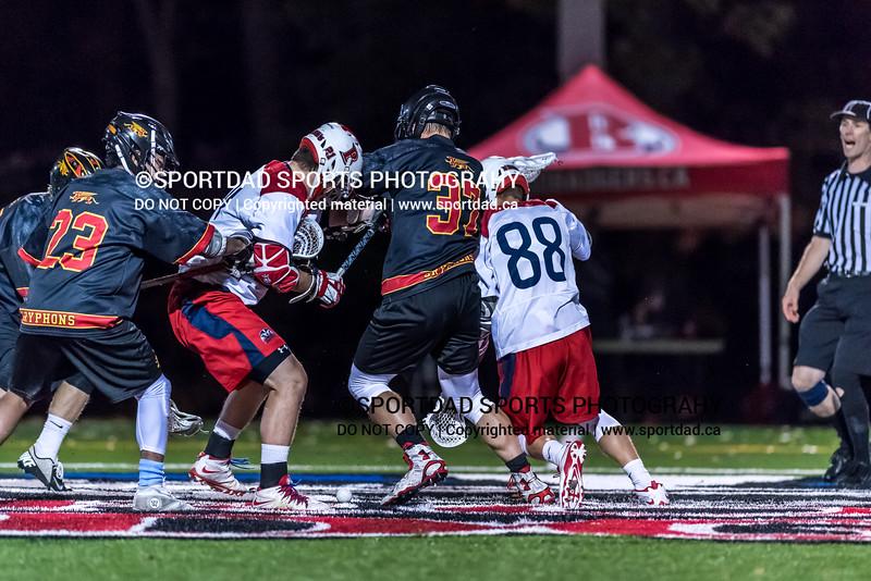 SPORTDAD_field_lacrosse_95