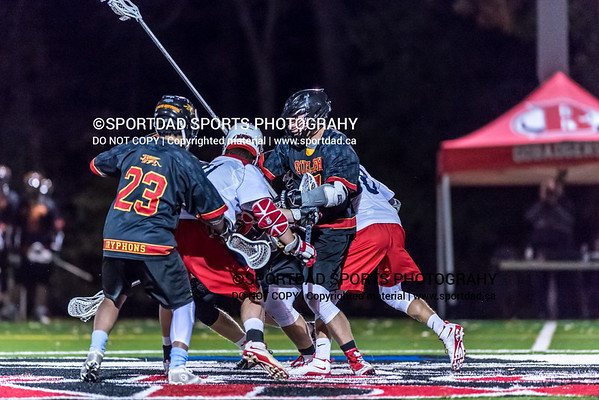 SPORTDAD_field_lacrosse_97