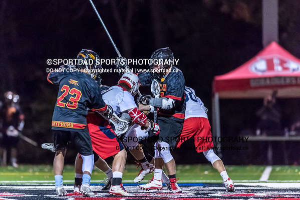 SPORTDAD_field_lacrosse_96