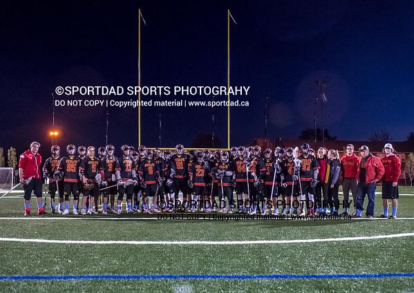 SPORTDAD_field_lacrosse_7