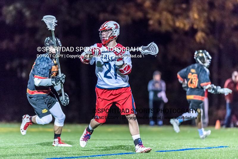 SPORTDAD_field_lacrosse_18