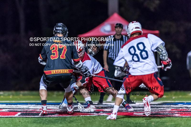 SPORTDAD_field_lacrosse_93