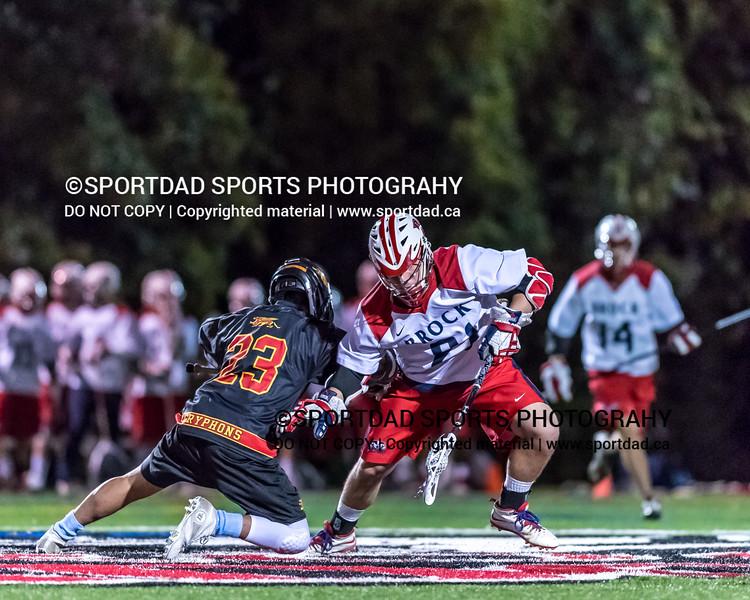 SPORTDAD_field_lacrosse_29