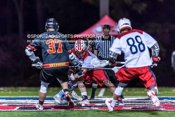 SPORTDAD_field_lacrosse_92