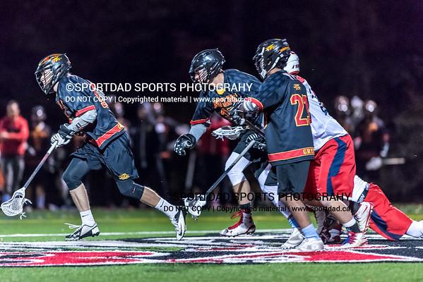 SPORTDAD_field_lacrosse_99