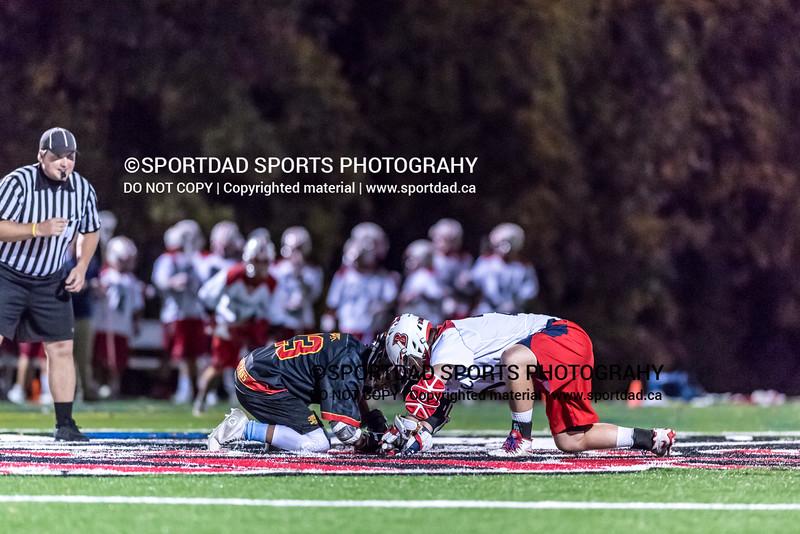 SPORTDAD_field_lacrosse_25
