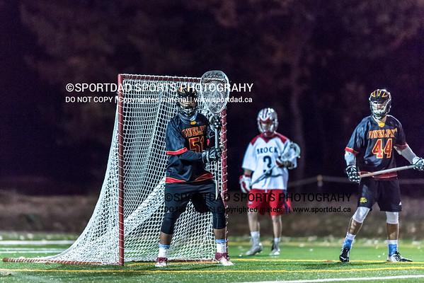 SPORTDAD_field_lacrosse_19