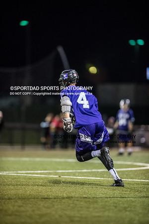 SPORTDAD_field_lacrosse_89