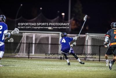 SPORTDAD_field_lacrosse_87
