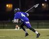 SPORTDAD_field_lacrosse_290