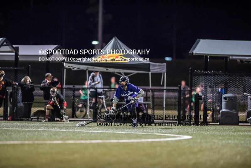 SPORTDAD_field_lacrosse_75
