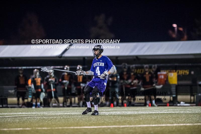 SPORTDAD_field_lacrosse_81