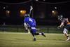 SPORTDAD_field_lacrosse_291