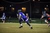 SPORTDAD_field_lacrosse_289