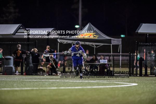 SPORTDAD_field_lacrosse_76