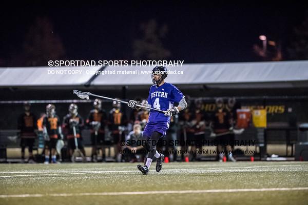 SPORTDAD_field_lacrosse_78