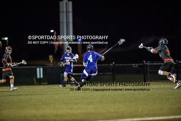 SPORTDAD_field_lacrosse_84