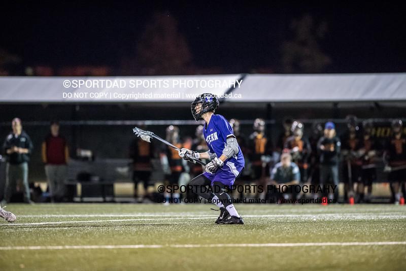 SPORTDAD_field_lacrosse_82