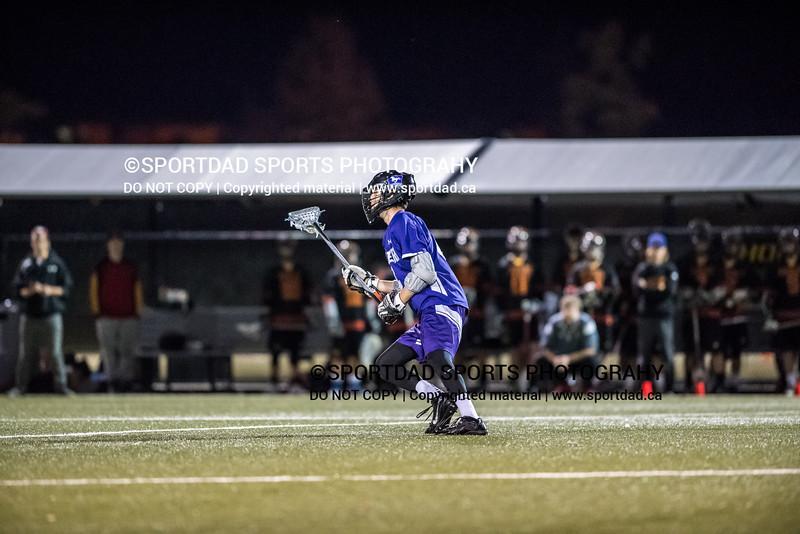 SPORTDAD_field_lacrosse_83