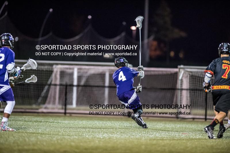 SPORTDAD_field_lacrosse_86