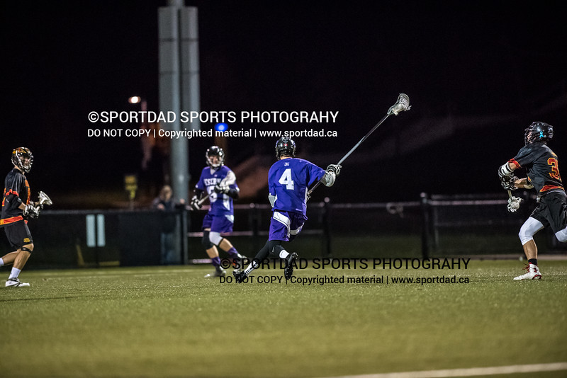 SPORTDAD_field_lacrosse_85