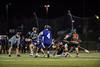 SPORTDAD_field_lacrosse_293