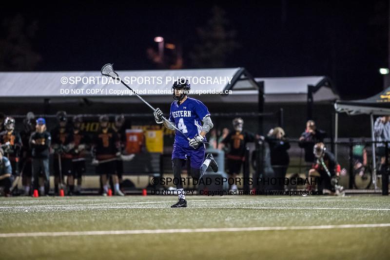 SPORTDAD_field_lacrosse_80