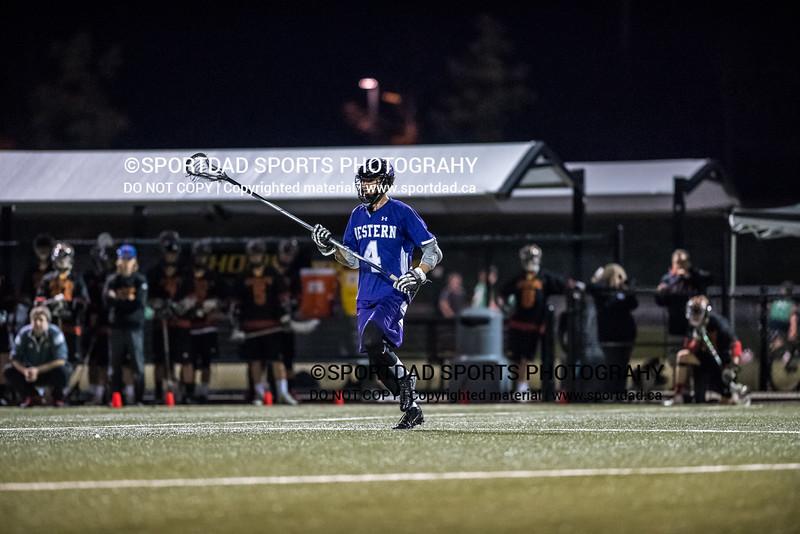 SPORTDAD_field_lacrosse_79