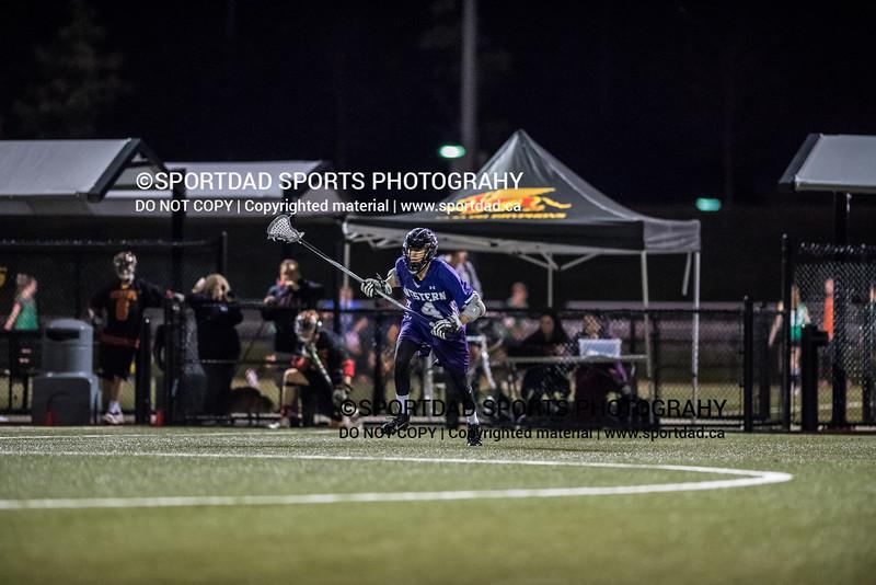SPORTDAD_field_lacrosse_77