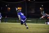 SPORTDAD_field_lacrosse_287